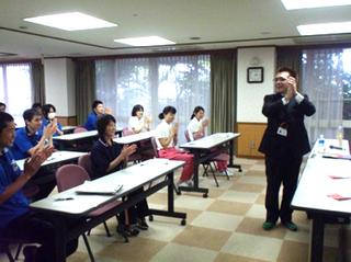 20140712_教育研修の開催