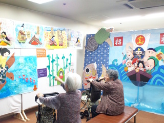 20141101_文化祭