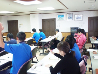 2014.10.16教育研修3.jpg
